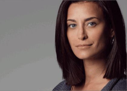 Andreia Dinis Andreia Dinis ainda não foi contactada pela SIC