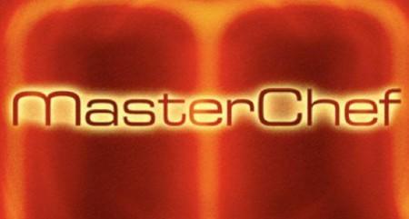 Masterchef Logo O Melhor &Amp; Pior Da Semana (6 A 12 De Agosto)