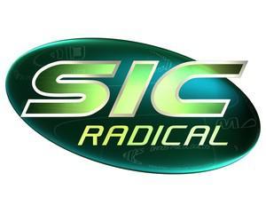 Sic Radical Uma Década De Sic Radical