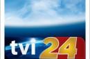 Tvi24 Tvi Anuncia Mudança Na Tvi 24 No Dia 9 De Janeiro