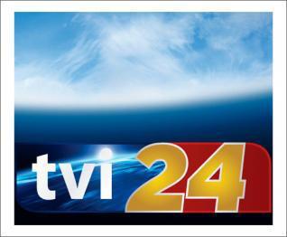 Tvi24 Mudanças Nos Noticiários Do Tvi 24