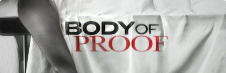 Body Of Proof Regressos E Estreias Na Fox Life Em Abril