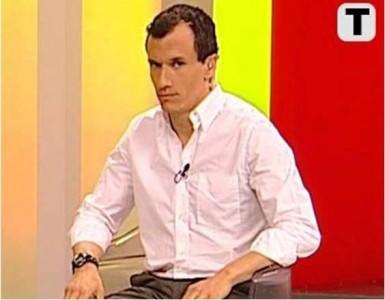 Francisco Menezes Francisco Menezes Estuda Projectos Futuros Na Sic