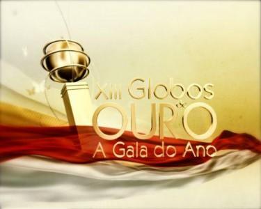 Globos De Ouro &Quot;Globos De Ouro 2010&Quot; Com Dupla De Apresentadores?