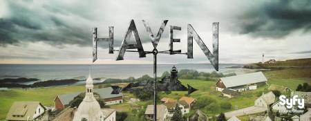 key_art_haven