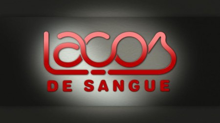 Logo Lacos De Sangue «Laços De Sangue» Regressa Amanhã A Portugal