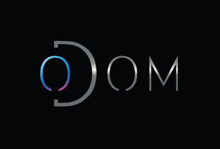 O Dom &Quot;O Dom&Quot; Chega A 1 De Maio