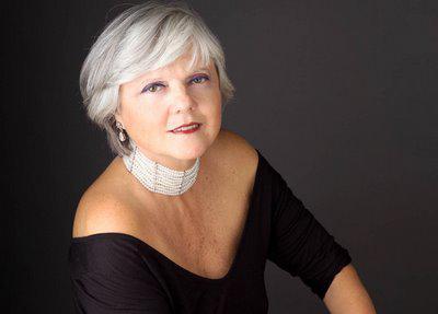 Paula Bobone Paula Bobone Critica Concorrentes De &Quot;Secret Story 2&Quot;