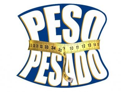 Peso Pesado Sic Prepara Canal &Quot;Peso Pesado&Quot;