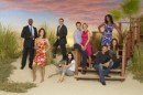Private Practice Season4 Cast 02 550X412 «Private Practice» Cancelada
