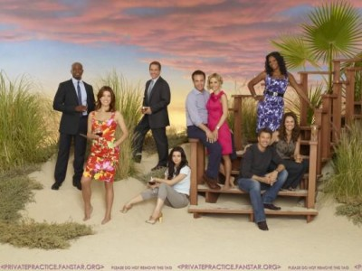 private practice season4 cast 02