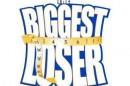 The Biggest Loser 14ª Temporada De «The Biggest Loser» Estreia Em 2013