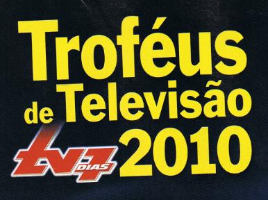 trofeustv7