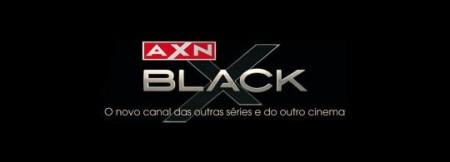 AXN Black «Whitechapel» estreia em Portugal