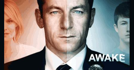 Awake Temporada 2011/12: As Novas Séries (Parte V)