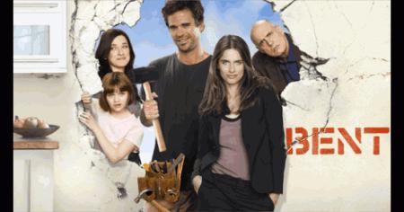 Bent Temporada 2011/12: As Novas Séries (Parte V)