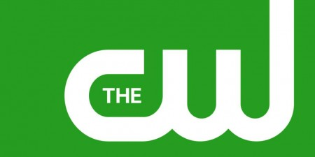 Cw Logo The Cw Cancela «90210»