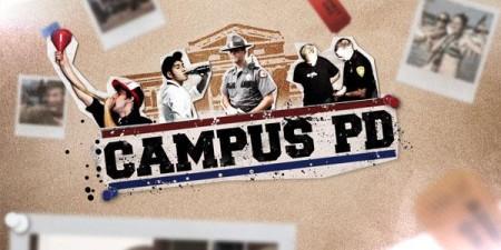 Campus Pd Season 2 Conheça As Estreias De Maio Da Fox Crime