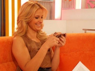Cristina Ferreira &Quot;Você Na Tv!&Quot; É Mais Fácil Em Dupla Para Cristina Ferreira