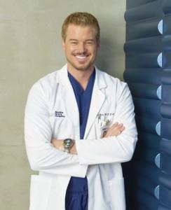 Marksloans6 Grey'S Anatomy