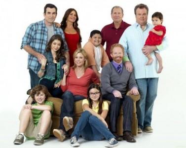 Modern Family Season 2 Regressos Na Fox Life