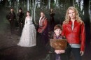 Once Upon A Time «Chapeleiro Louco» Poderá Protagonizar «Spin-Off» De «Once Upon A Time»