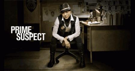 Prime Suspect2 Temporada 2011/12: As Novas Séries (Parte V)