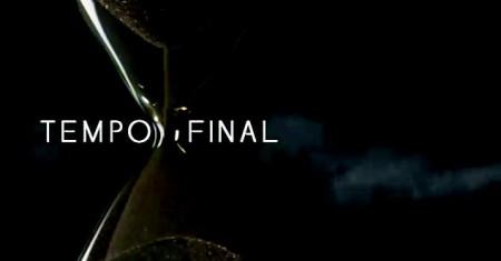 Tempo Final &Quot;Tempo Final&Quot; Estreia Brevemente Na Rtp
