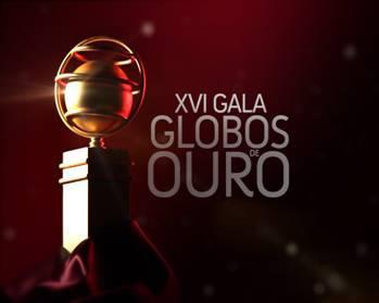 Xvi Globos De Ouro Eis Os 64 Nomeados Da &Quot;Xvi Gala Dos Globos De Ouro&Quot;