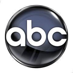 Abc Logo Temporada 2011/12: As Novas Séries (Parte I)
