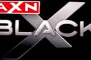 axn black logo peq Terceira temporada de «Whitechapel» estreia em Portugal