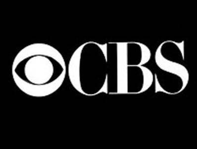 Cbs1 Descubra A Série Vai Passar Depois Do «Super Bowl» Em 2013