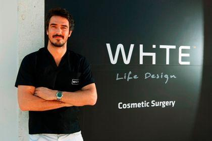 Doctorwhite Concorrentes De &Quot;Dr.white&Quot; Já Estão Escolhidos