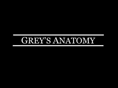 grey-s-anatomy-greys-anatomy-preto