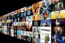 Hulu Tv Shows Graphic «The Path» Renovada Para 2ª Temporada