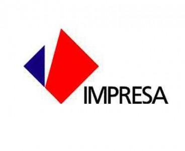 impresa_grnd_1209391342