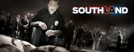 Key Art Southland Conheça As Estreias De Maio Da Fox Crime