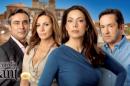 Remedio Sato 2 Tvi Aumenta A Comitiva Para Ir À Entrega Dos Emmy