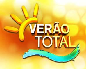 Verao Total Acabaram-Se As Duplas No «Verão Total»