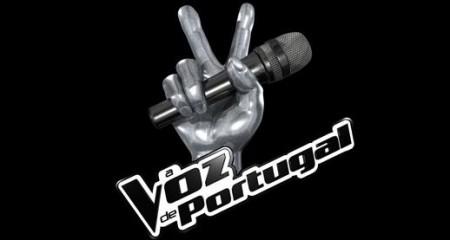 A Voz De Portugal &Quot;A Voz De Portugal&Quot; Só Termina Em Fevereiro