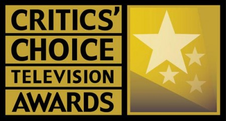 "Cct Awards Conheça Os Vencedores Dos ""Critics' Choice Television Awards"""