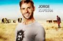 Jorge Kapinha Jorge Kapinha agredido violentamente em Espanha [com fotos]