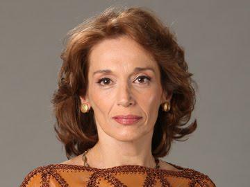 Manuela Couto Manuela Couto Abandona Cargo Na Plural Entretainment