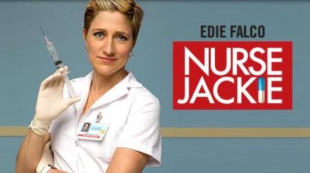 Nurse Jackie 2 &Quot;Nurse Jackie&Quot; E &Quot;Rizzoli &Amp; Isles&Quot; Chegam À Fox Life