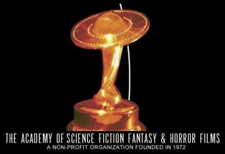 Saturn Awards Conheça Os Vencedores Dos Saturn Awards 2012