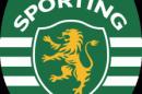 Sporting Cp Disputa Do Terceiro E Quarto Lugar Do Troféu Teresa Herrera 2014: Sporting X Nacional Em Direto Na Sport Tv 1