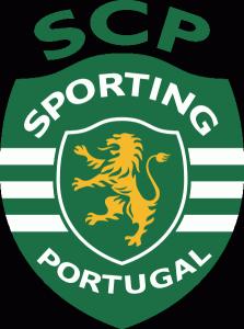 Sporting Cp Meias-Finais Do Troféu Teresa Herrera 2014 Em Exclusivo Na Sport Tv Live