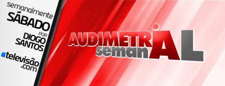 Audimetria Semanal2 Audimetria Semanal (89)