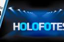 Holofotes Centralidades