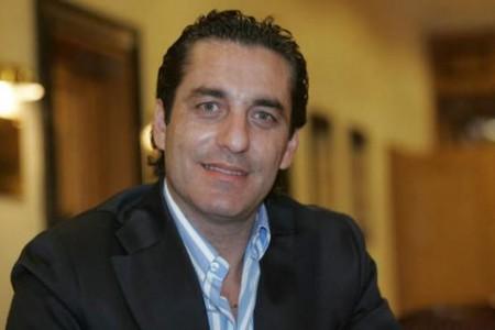 paulofutre Paulo Futre com programa n'A Bola TV